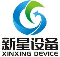 化工装备_明胶设备_温州压力容器-温州新星设备安装有限公司